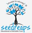 Seedreaps Logo